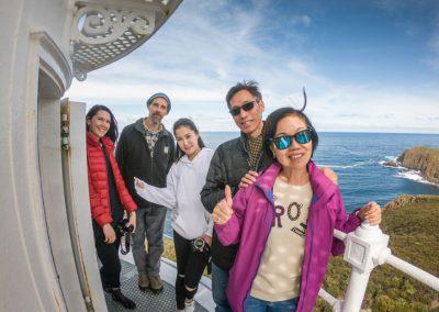 Bruny-Island-Safaris--March-2018-55