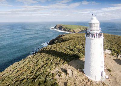 Bruny_Lighthouse-40