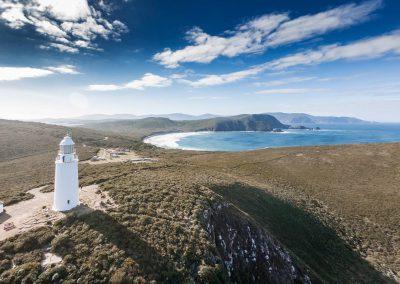 Bruny_Lighthouse-48
