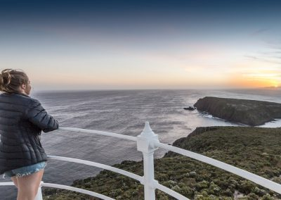 Bruny_Lighthouse-Sunset_Tour