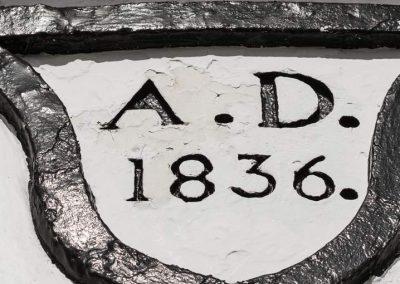 Cape-Bruny-lighthous-1836